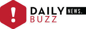 Daily Buzz News